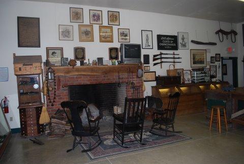 Gunsmith Tools & Supplies
