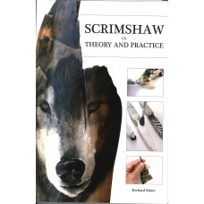 SCRIMSHAW IN THEORY & PRACTICE
