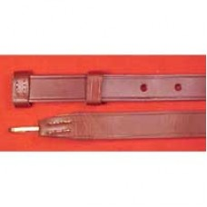 ENFIELD LEATHER SLING