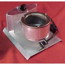 ELECTRIC LEAD POT,  PRECISION MELTER from LEE