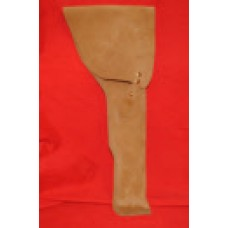 SUEDE HOLSTER