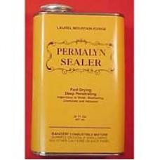LAUREL MOUNTAIN'S PERMALYN WOOD SEALER