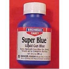 RESTOR-IT SUPER BLUE from BIRCHWOOD CASEY