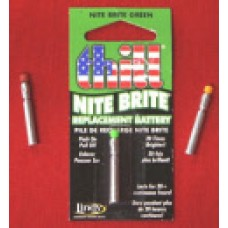 NITE BRITE BORE LIGHT