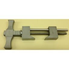 Hammer Puller