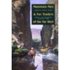 MOUNTAIN MEN & FUR TRADERS OF THE FAR WEST