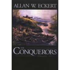 THE CONQUERERS