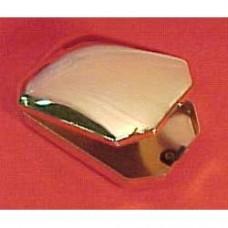 1700'S TINDER BOX