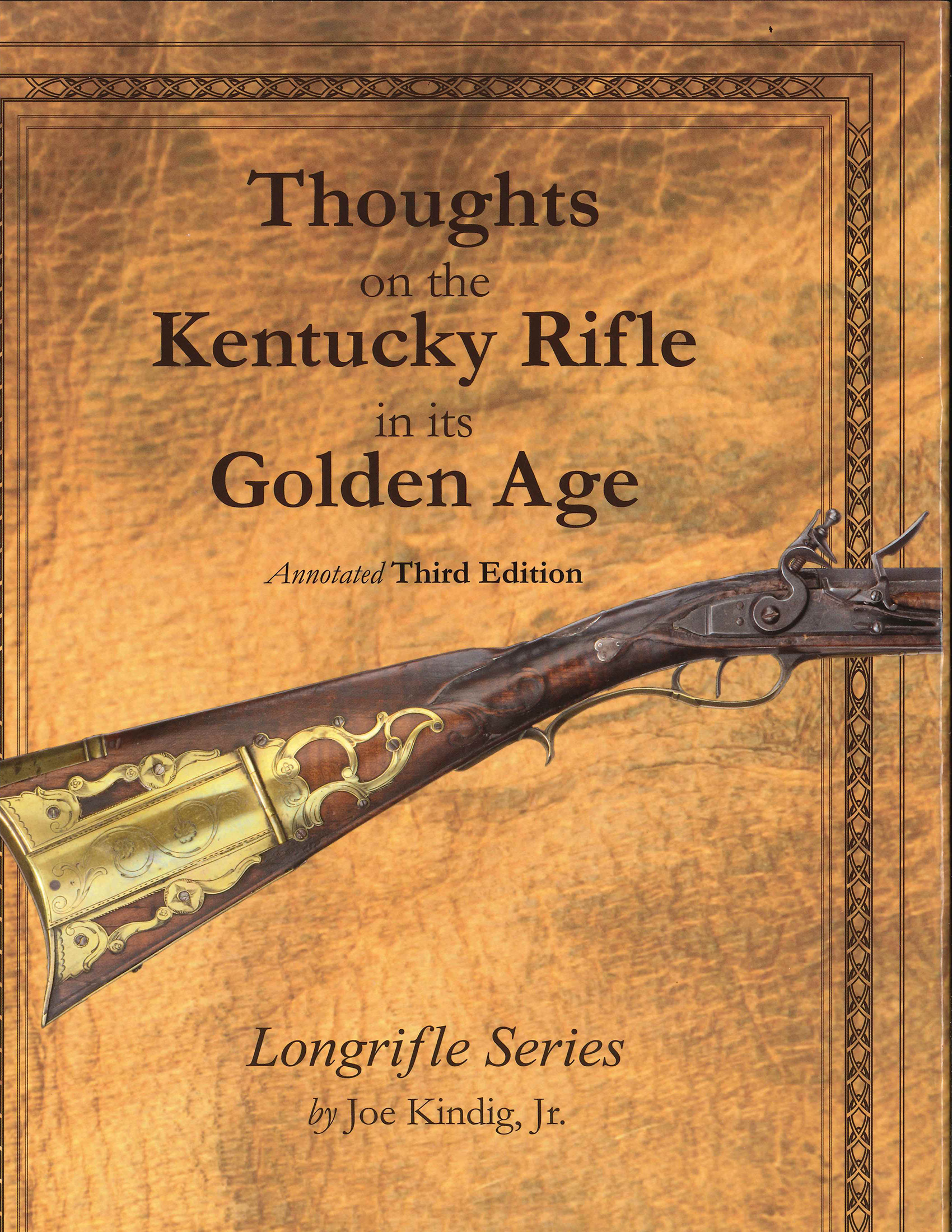 muzzleloading rifles thesis Muzzleloaders - discussion, questions, and comments on muzzleloading firearms.